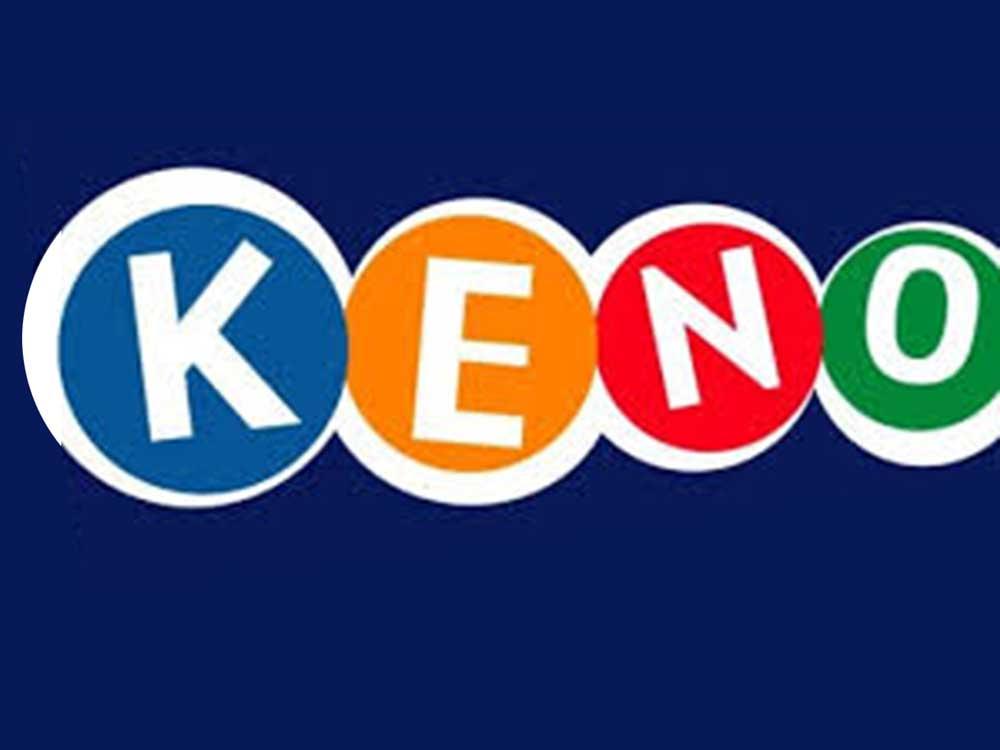 Keno Lounge