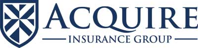 Acquire Insurance Group