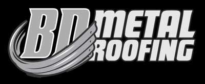BD Metal Roofing