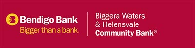 Bendigo Bank Biggera Waters & Helensvale