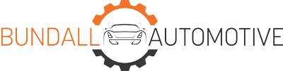 Bundall Automotive