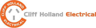 Cliff Holland Electrical