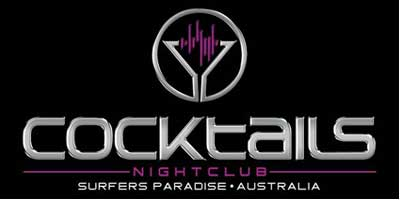 Cocktails & Dreams Nightclub