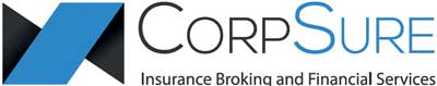 CorpSure Insurance Broking