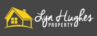 Lyn Hughes Property