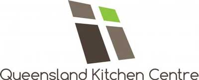 QLD Kitchen Centre