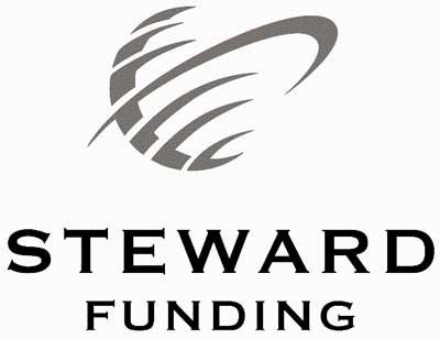 Stewart Funding