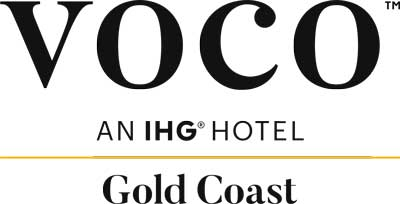Voco Hotel Gold Coast